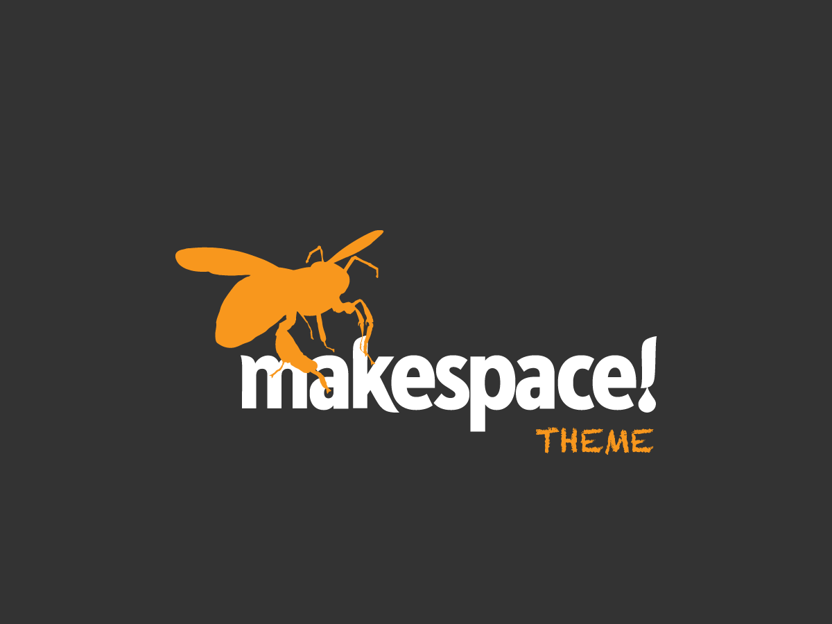 makespace framework